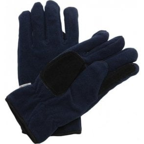 Regatta Thinsulate fleece glove