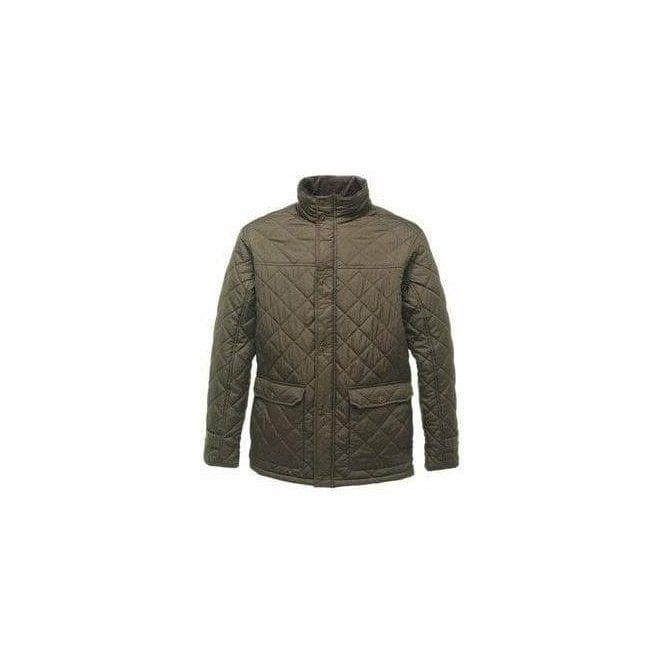 Regatta Tyler jacket