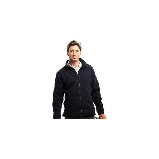 Regatta Void 300 fleece