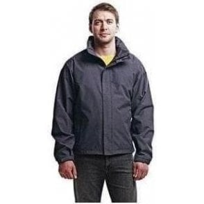Regatta Void shell jacket