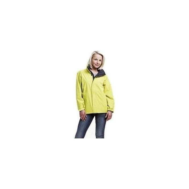 Regatta Women's Admore waterproof shell jacket