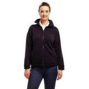 Regatta Women's Void 300 fleece