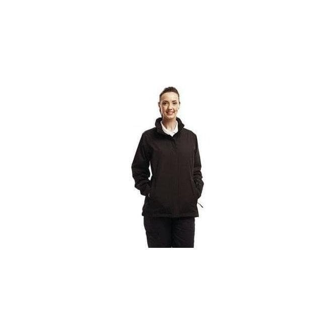 Regatta Women's Void shell jacket