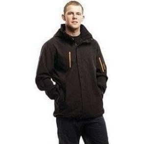 Regatta X-Pro Exosphere stretch jacket