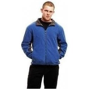 Regatta X-Pro optimise contrast fleece