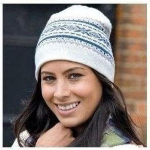 Result Winter Essentials Aspen knitted hat