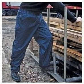 Result Superior StormDri trousers