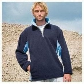 Result Tech3 sport fleece