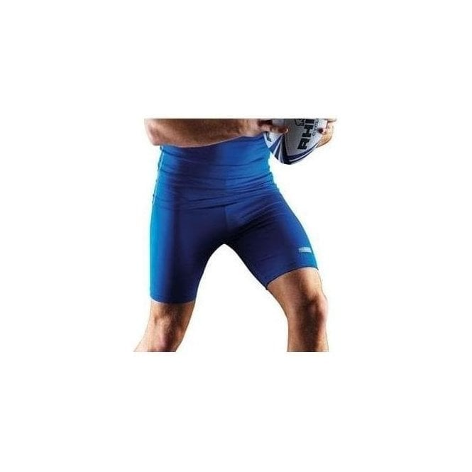 Rhino Rhino base layer shorts adult