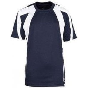 Rhino Rhino sports tee - juniors
