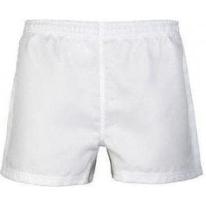 Rhino Rhino team shorts - juniors