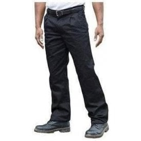 RTY Chino Trousers