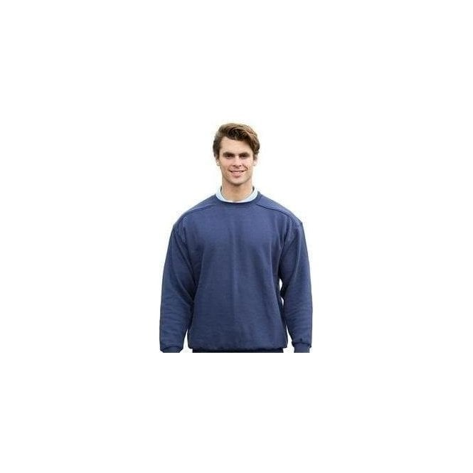 RTY Workwear sweatshirt