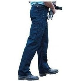RTY Workwear Utility Trousers