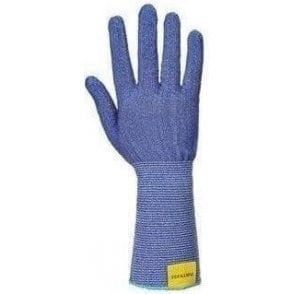 Sabre - Lite 5 glove (single) (A655)