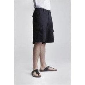 SF Men Cargo short