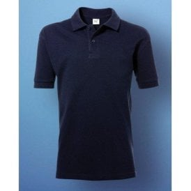 SG Kid's Cotton Polo Shirt