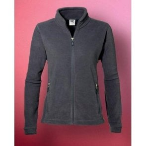 SG Ladies Full Zip Fleece