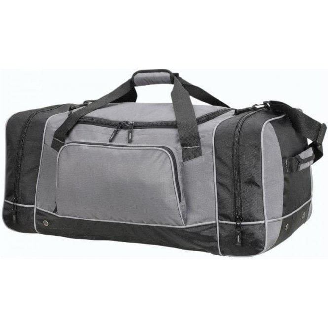 Shugon Chicago Giant Holdall Bag
