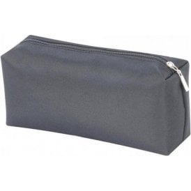Shugon Linz Cosmetics Bag