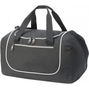 Shugon Rhodes Sports Holdall