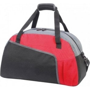 Shugon Salonik Sports Holdall
