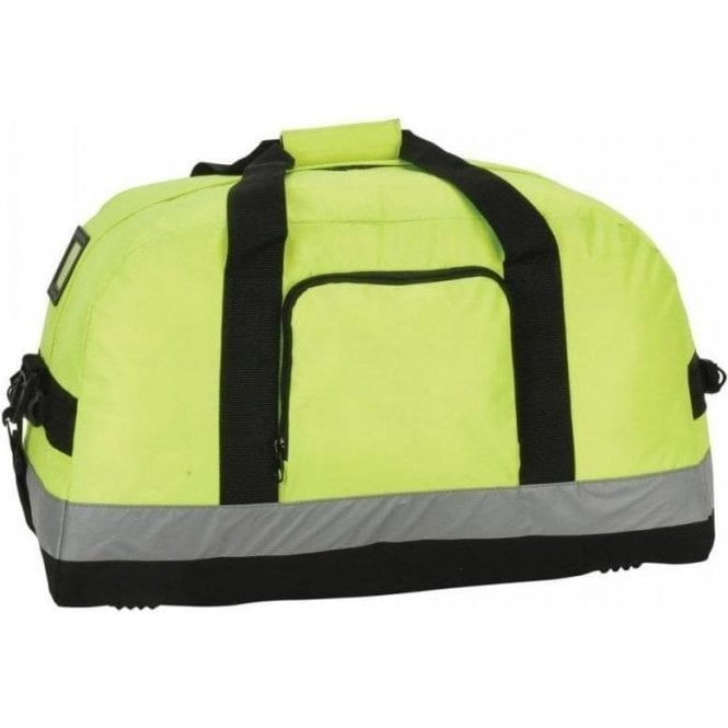 Shugon Seattle Workwear Holdall