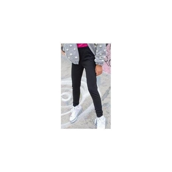 SkinniFit Kids leggings