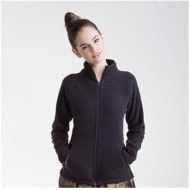 SF Microfleece jacket