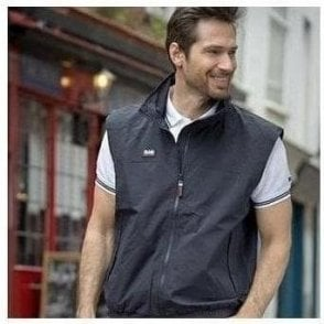 Slam Summer sailing vest gilet