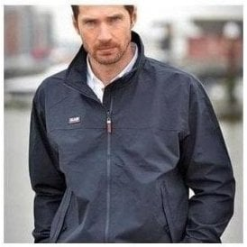 Slam Summer sailing jacket