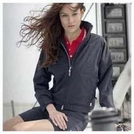 Slam Women's summer sailing jacket