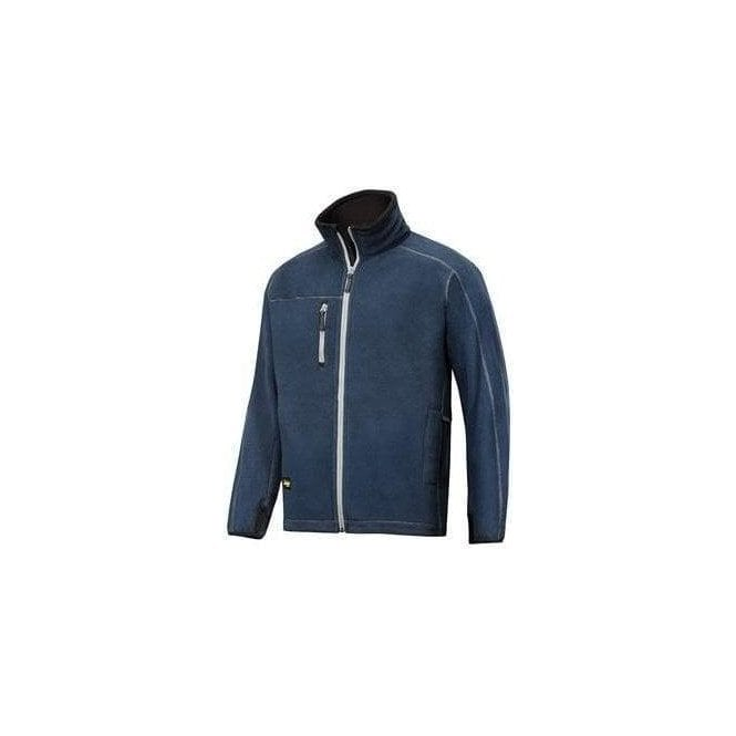 Snickers AIS fleece jacket (8012)