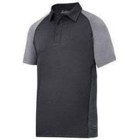 Snickers AVS advanced polo shirt (2714)