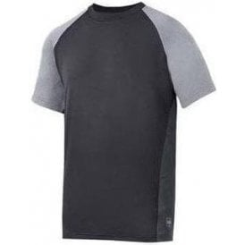 Snickers AVS advanced t-shirt (2509)