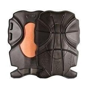 Snickers D30 knee pads (pair)