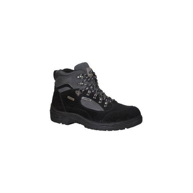 Portwest Steelite™ all weather hiker boot S3 WR (FW66)
