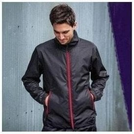 Stormtech Axis shell jacket (GSX-1)