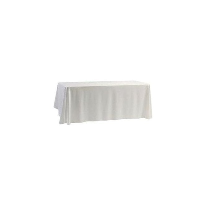 Tablecloth Ideal for Conferences various colours