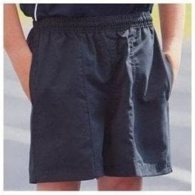 Tombo Teamsport Kids all purpose lined shorts