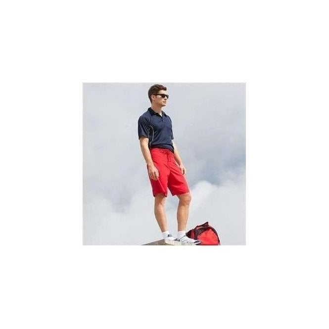 Tombo Teamsport Unlined board shorts