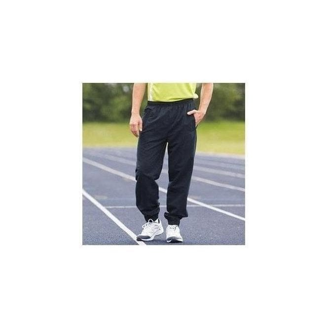Tombo Teamsport Lined tracksuit bottoms