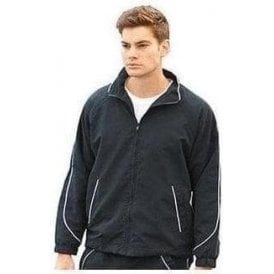 Tombo Teamsport Lined tracksuit