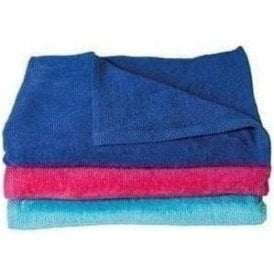 TowelCity Beach towel