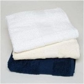 TowelCity Egyptian cotton bath sheet