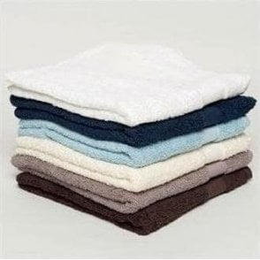 TowelCity Egyptian cotton bath towel