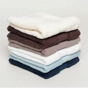 TowelCity Egyptian cotton hand towel
