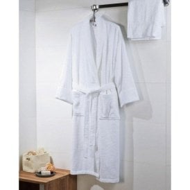 Towels By Jassz Bath Robe