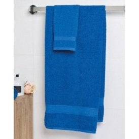 Towels By Jassz Bath Towel