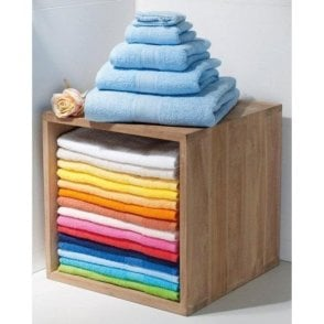 Towels By Jassz Guest Towel